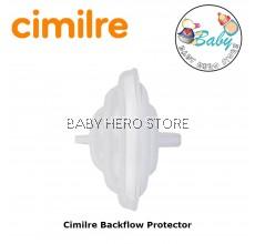 Baby Hero - Cimilre Backflow Protector