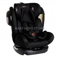 Koopers Lambada Convertible Car Seat (0-36kg)