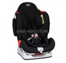 Koopers Lavolta Convertible Car Seat (0-25kg)