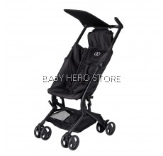 Koopers Kabina Compact Baby Stroller (6m+ to 20kg)
