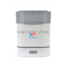 Bubbles Steam Sterilizer