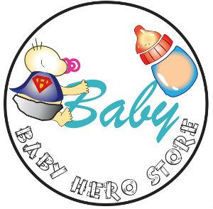 BABY HERO STORE (002529743-W)